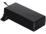 Adapter - MW power EBD6012