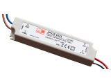 Захранващ модул влагозащитен MW power LPV12 1671
