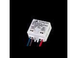 Захранващ модул MW power MPL-06-12LC