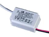 Захранващ модул - MW power MPL-12-12
