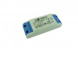 LED драйвер - MW power MPLC-16-350