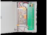 Захранващо табло POS PCC-150K16