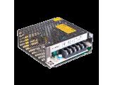 Заряден модул POS-15-12-CHARGER-1.3A за оловно-киселинни акумулатори