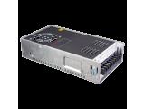 Захранващ модул POS POS-240-12