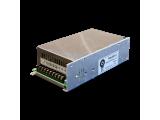 Захранващ модул POS POS-500-12