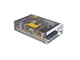 Заряден модул POS-60-12-CHARGER-2A  за оловно-киселинни акумулатори