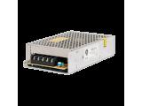 Захранващ модул POS POS-75-12