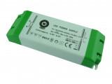 Захранващ модул POS FTPC100V12