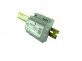 Захранващ модул POS DIN60W12