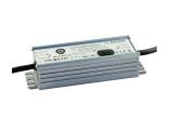 Захранващ модул влагозащитен POS MCHQ40V12A
