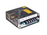 Захранващ модул POS POS-25-12