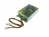 Непрекъсваем 24V захранващ модул POS PSO-70-27