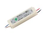 Захранващ модул влагозащитен POS PSV-100-12