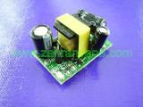 AC/DC захранване 5V 0.8A