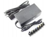 Универсален адаптер за лаптоп 96W