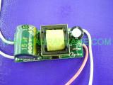 8-15*1W  Диоден драйвер LED