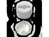 LED оптики