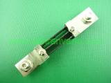 Шунт за измерване на ток 300А