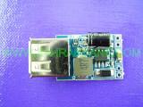 DIY импулсен понижаващ регулатор с MP1584 и USB изход