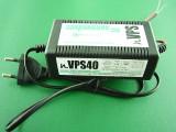Централно захранване 40V DC - nanoVPS40