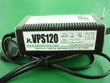 Централно захранване 120V DC - nanoVPS120