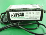 Централно захранване 48V DC - nanoVPS48