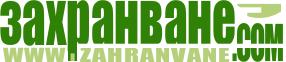 Zahranvane.com